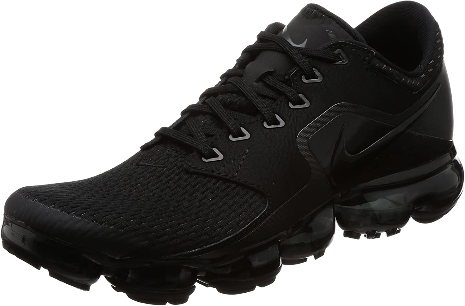 Nike AIR Vapormax Mens Road Running Shoes AH9046-002 Size 8.5 D(M) US 71I641bsByLUL1500_