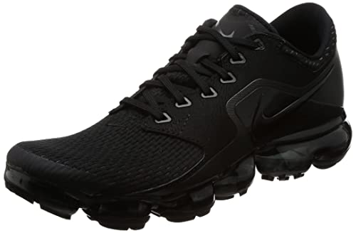 cozy fresh fast delivery coupon code Nike Air Vapormax, Chaussures de Trail Homme