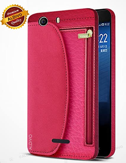 new product 123f3 3f36c alDivo Premium Quality Printed Mobile Back Cover for: Amazon.in ...
