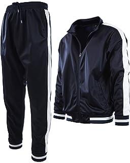 1a16b3e654fff Amazon.com: Cccken Men's Lightweight Cycling Windbreaker Jackets+ ...
