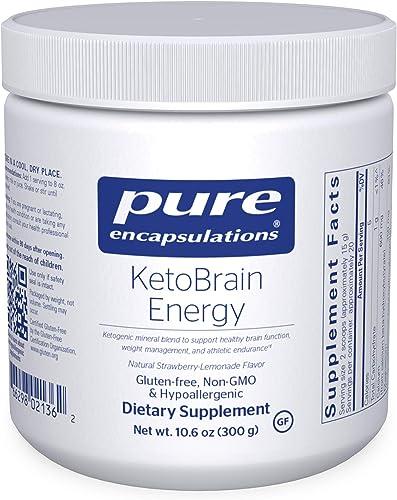JJ Virgin Vanilla Paleo-Inspired All-in-One Shake – Paleo Keto-Friendly Protein Powder 15 Servings, 1.16 Pounds