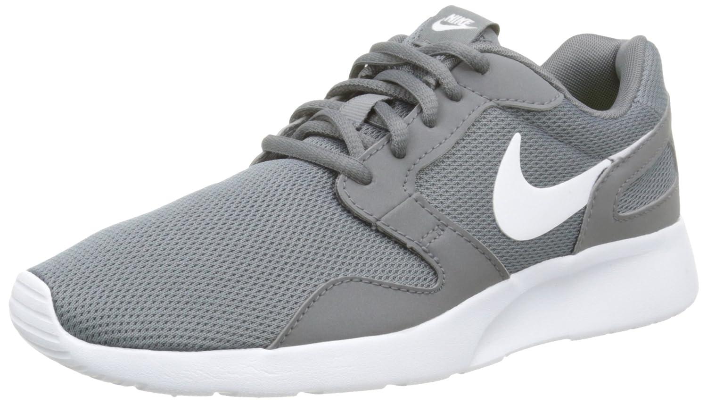 NIKE Mens Kaishi Running Shoes B00ZTWRCZU 9 D(M) US|Cool Grey/White