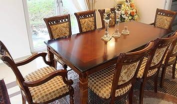 Mesa de Comedor Muebles de Comedor Mesa de la Cocina ...