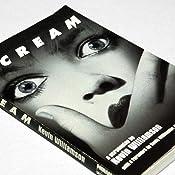 Tagged Fearsome Faces Fun World Ghostface mask Scream Rare