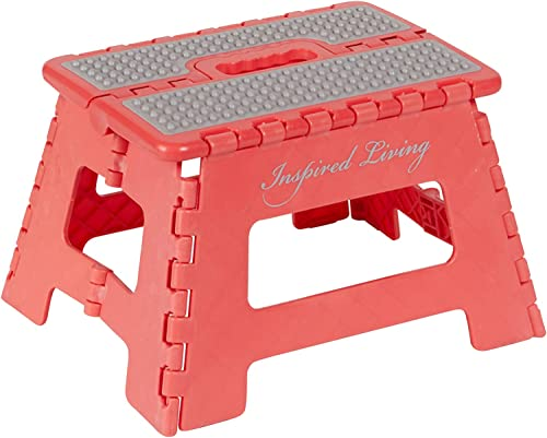 Inspired Living STEPSTOOL