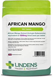 Extracto de Mango Africano, complemento quemagrasas, pérdida ...