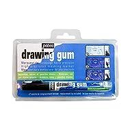 Pebeo Drawing Gum High Precision Masking Fluid Marker Pen