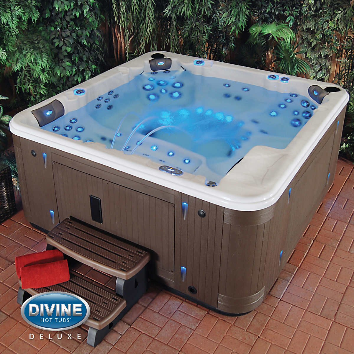 whirlpool corner new jet small tubs for rectangular air and divine jets with bathtub bathrooms bath bathtubs spa hot manufacturers tub