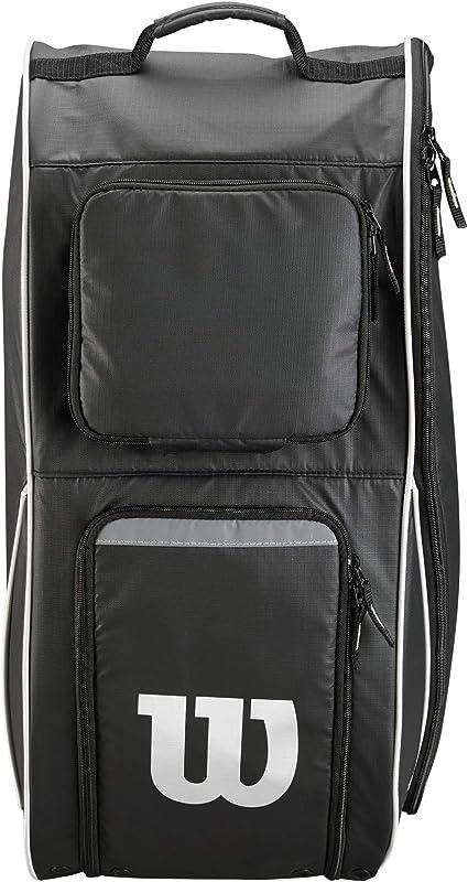 Wilson Equipment Bag