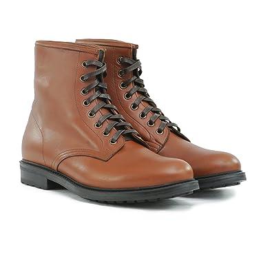 Stivali , anfibi e scarponcini da uomo Belmondo   Acquisti