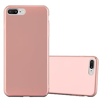 carcasa iphone 8 plus duro