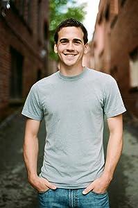 Daniel Ryan Day