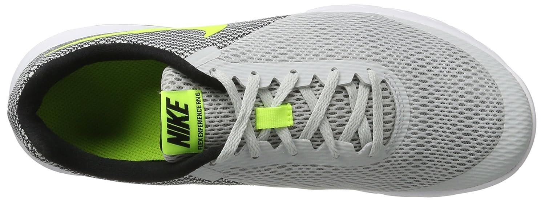 Pattini Correnti Degli Uomini Di Esperienza Flex Nike Uk oi5Vkj8tAi