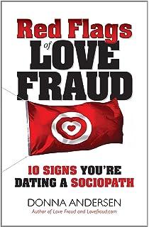 Shirlington library book dating sociopath