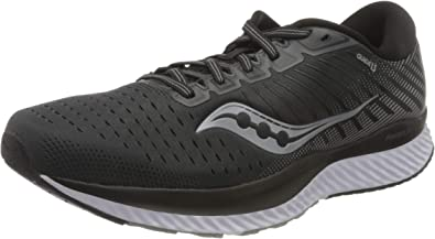 Saucony Mens Guide 13Tr Running Shoes
