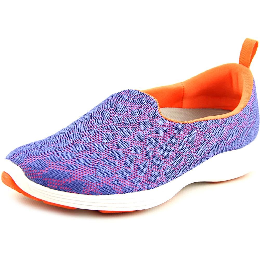 Vionic Women's, Hydra Slip on Shoes B01IE0EXZ0 6.5 B(M) US|Purple