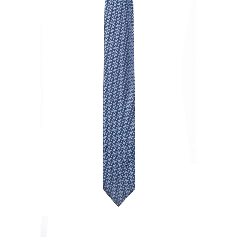 BOSS Hugo Corbata - para Hombre Light/Pastel Blue Talla única ...