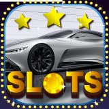 Free Slots Download Games : Grand Turismo Angler Edition - Wheel Of Fortune Slots, Deal Or No Deal Slots, Ghostbusters Slots, American Buffalo Slots, Video Bingo, Video Poker And More!