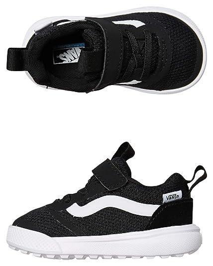 vendita calda online e5c31 a317e Vans Sneakers Bambino ULTRARANGE Rapid W VA3WLM6BT (23.5 ...