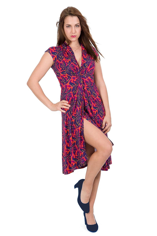 Welche stoffe fur sommerkleider trendige kleider f r die - Stoffe fur stuhle beziehen ...