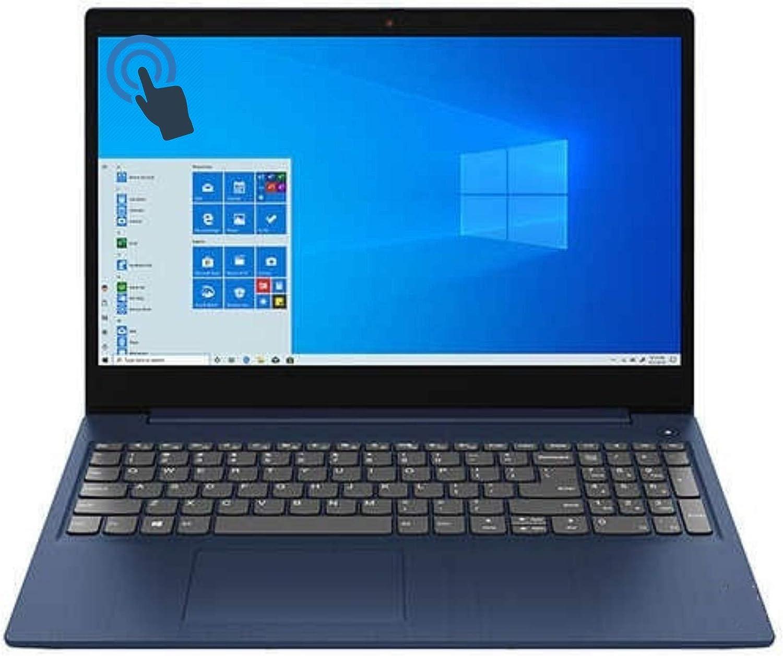 New_Lenovo IdeaPad 3 15.6