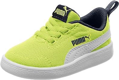puma scarpe bambino 27