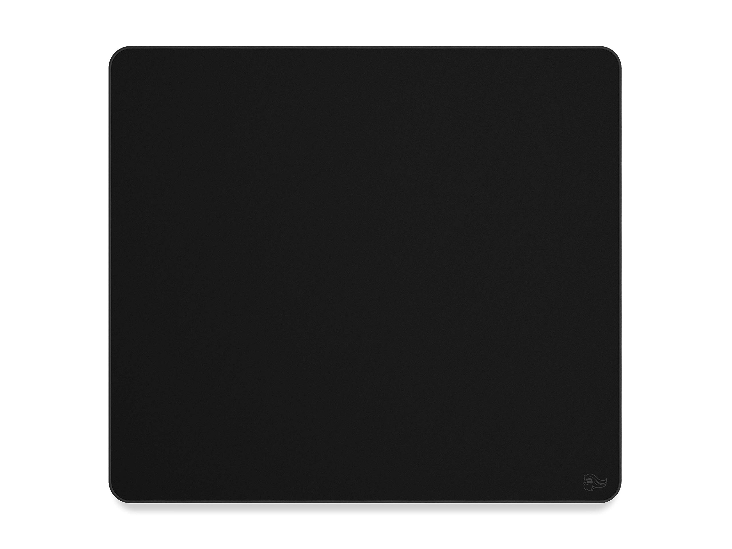 Mousepad XL Glorious XL Heavy Gaming Mouse Mat/Pad - Stealth