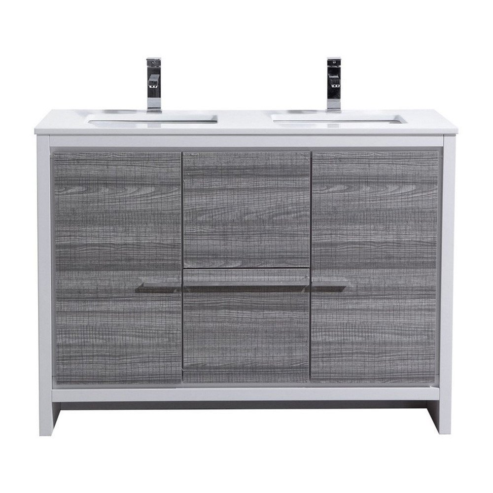 furniture modern hardware vanity cabinet bathroom vanities contemporary