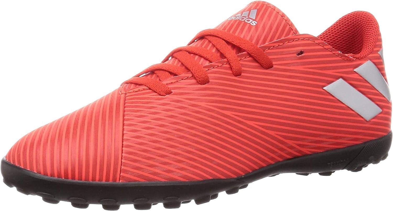 Prethoditi bogat obavijest adidas kids football boots