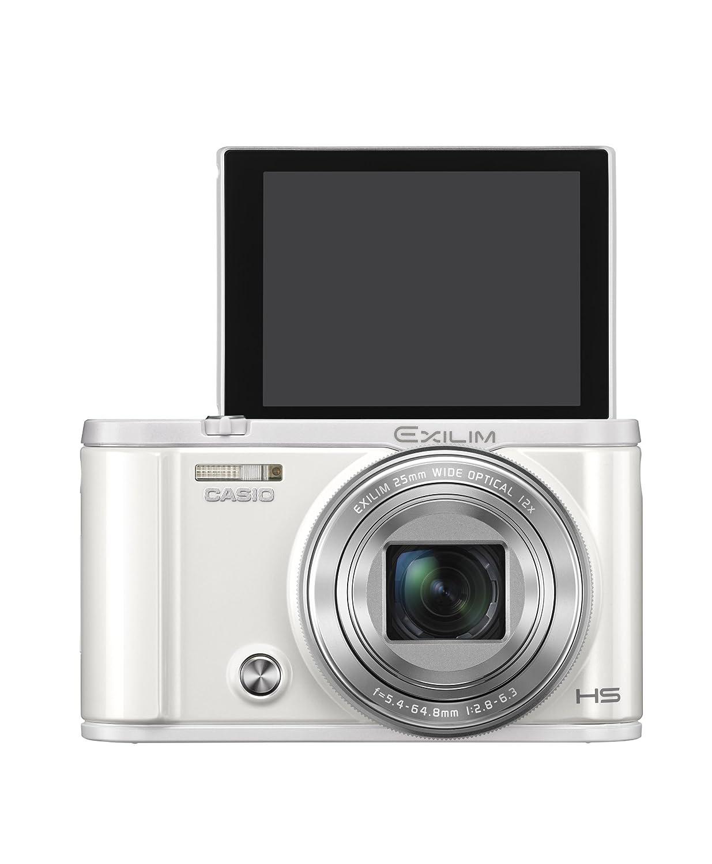 EX-ZR3100のサムネイル画像