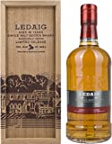 Ledaig 18 Year Old Single Malt Scotch Whisky, 70 cl