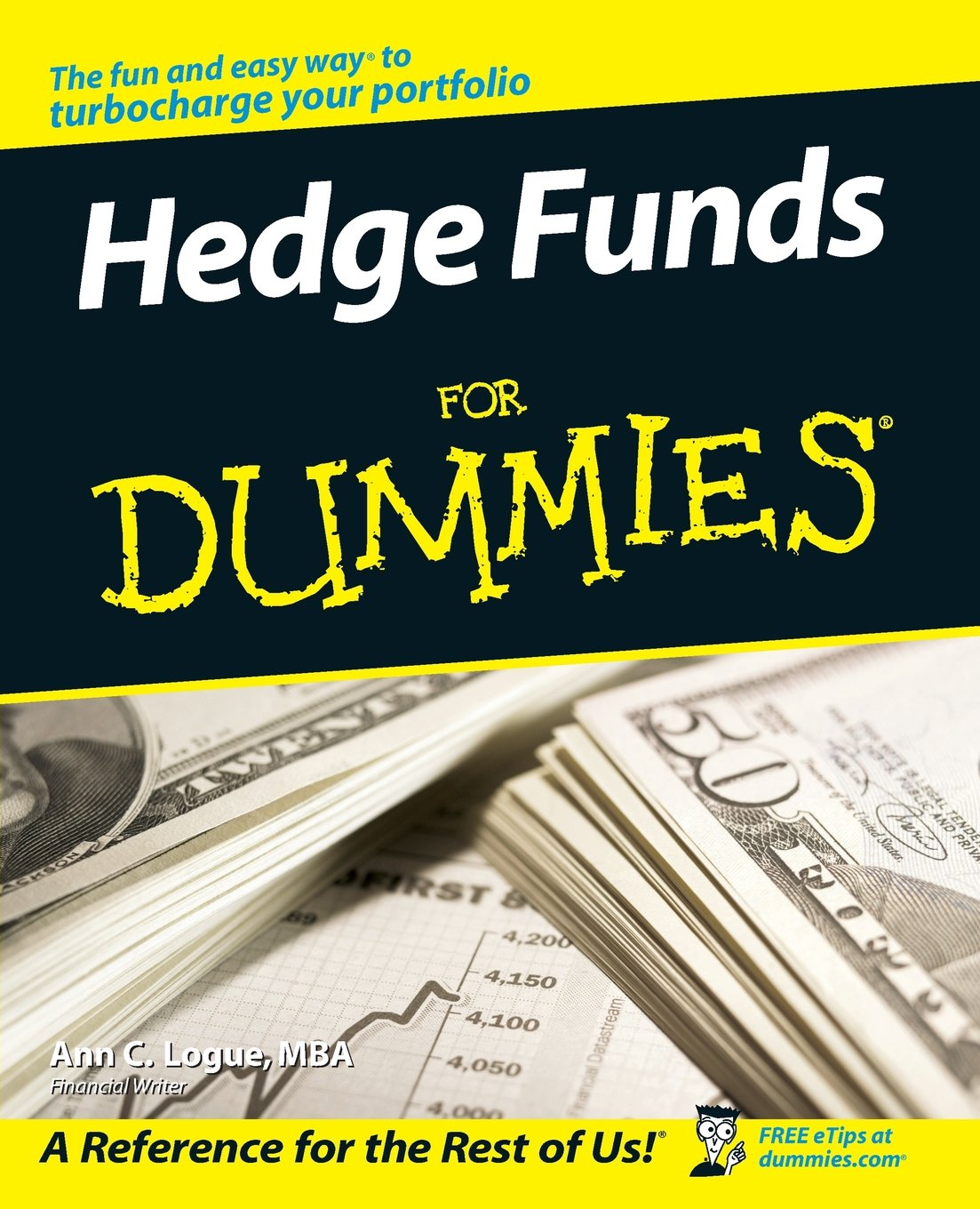 Buy Hedge Funds For Dummies Book Online at Low Prices in India | Hedge Funds  For Dummies Reviews & Ratings - Amazon.in