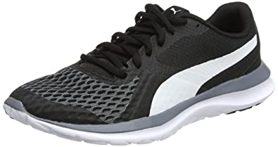 Unisex Adults Flext1 Low-Top Sneakers Puma zsypyI9T
