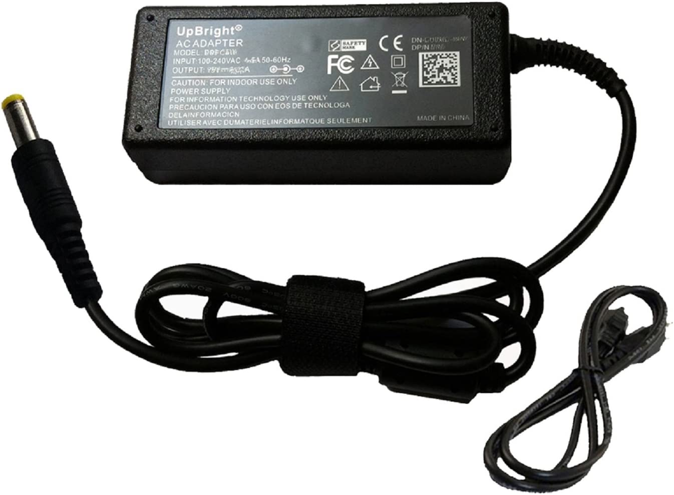 JWBS-14 JPW Power Cord Switch to Power 995002