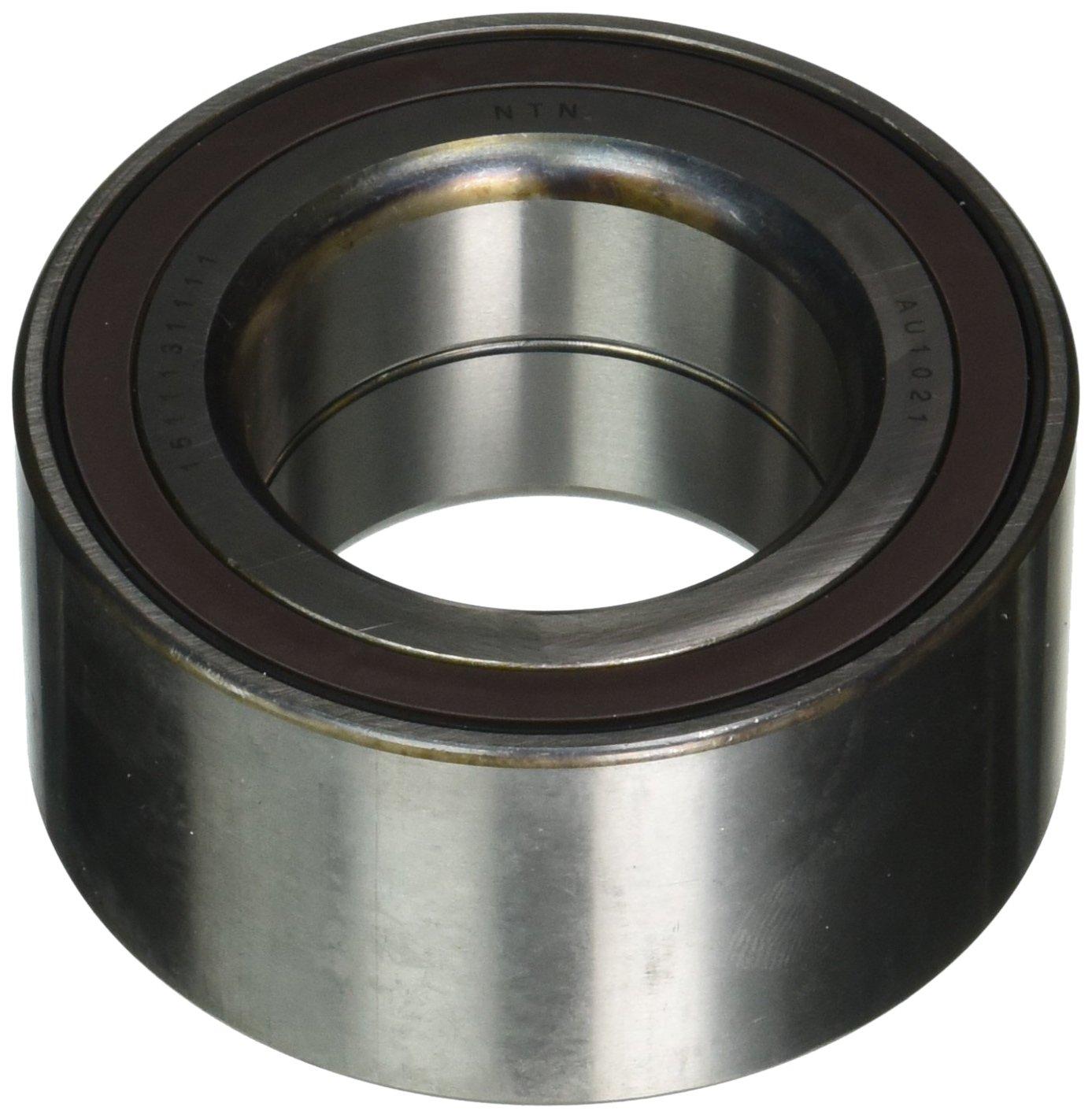 Timken WB000012 Front Wheel Bearing