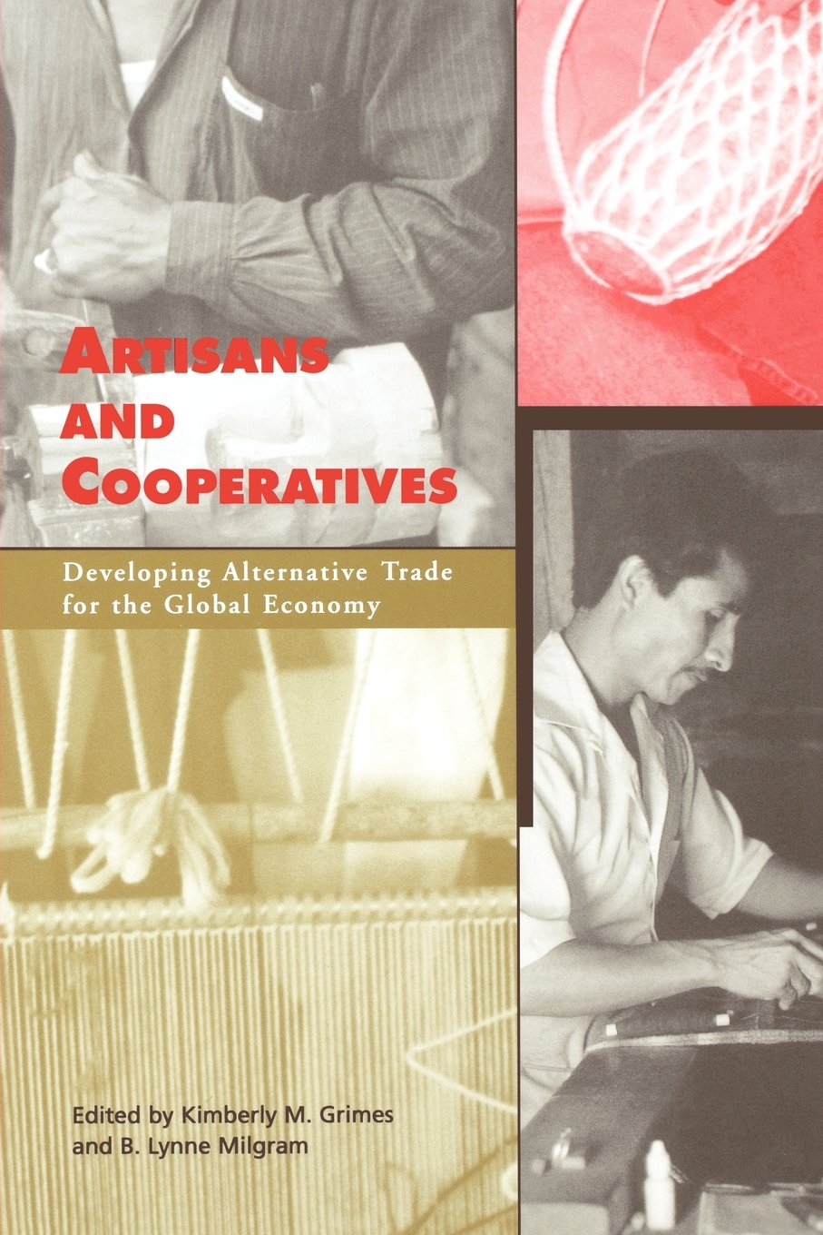 artisans-and-cooperatives-developing-alternative-trade-for-the-global-economy