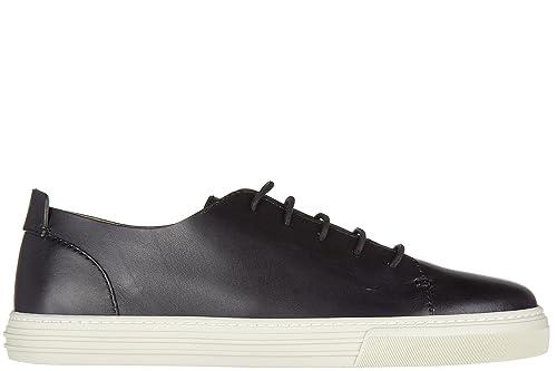 Gucci Scarpe Sneakers Uomo in Pelle Nuove Betis Nero  Amazon.it  Scarpe e  borse 9e53a1629266