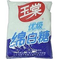 玉棠 优级绵白糖450g