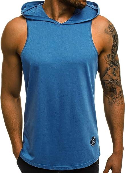 Seite 71 T Shirt Herren | Tank Top Herren, Trägershirt | ASOS