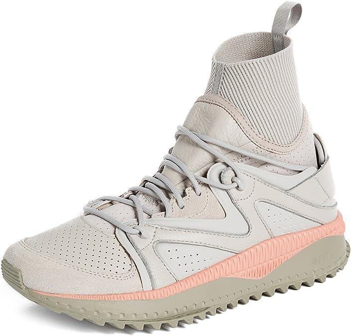 x Han Kjobenhavn Tsugi Kori Sneakers