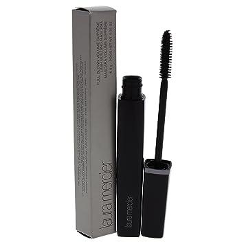 5f126fca535 Amazon.com : Laura Mercier Full Blown Volume Supreme Lash Building Mascara,  Black, 0.35 Ounce : Beauty