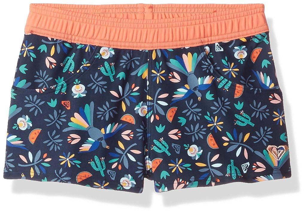 Roxy Girls' Birdy Boardshort ERLBS03023