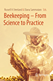 Beekeeping – From Science to Practice