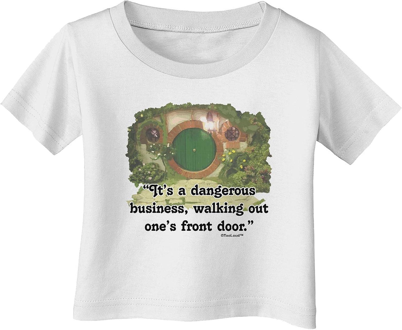 2019 Kids Girls Clothes Set Baby Girl Summer Short Sleeve Print T-Shirt Hole P
