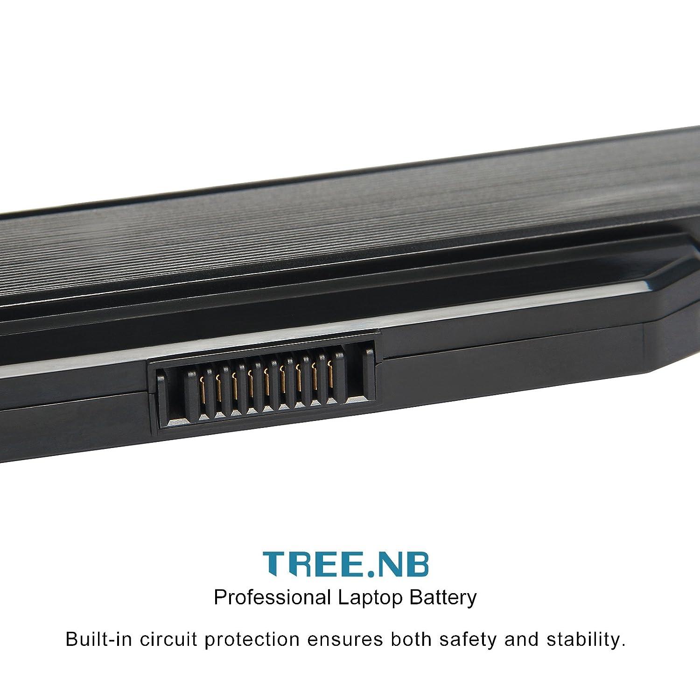 ASUS N53DA AMD NB FILTER TREIBER
