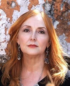 Catherine Marenghi