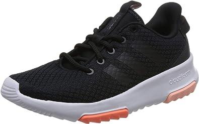 adidas CF Racer TR, Chaussures de Running Femme: