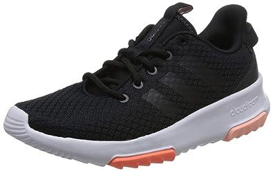 Chaussures De Femme Racer Adidas Cf Tr Running IwxpnTtq