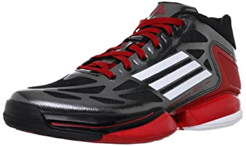 34fa69301dd Image Unavailable. Image not available for. Colour  Adidas ADIZERO CRAZY  LIGHT 2 ...