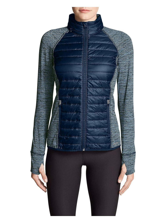 Eddie Bauer Women's IgniteLite Hybrid Jacket 23150759